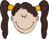 1195444967386716910Gerald_G_Girl_Face_Cartoon_1_svg_thumb
