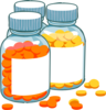 Cat vitamins and feline renal and health  supplements can help your CRF cat.