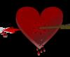 broken-heart-