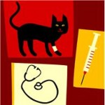 Pet First Aid Know-How  for cats and dogs can save lives.