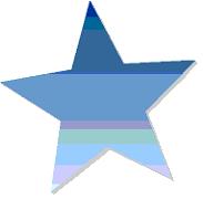 starBlu